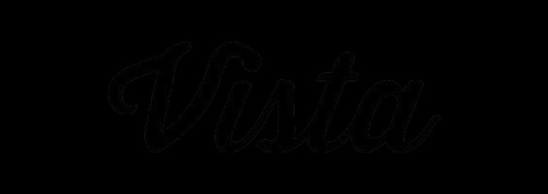 logo-vista