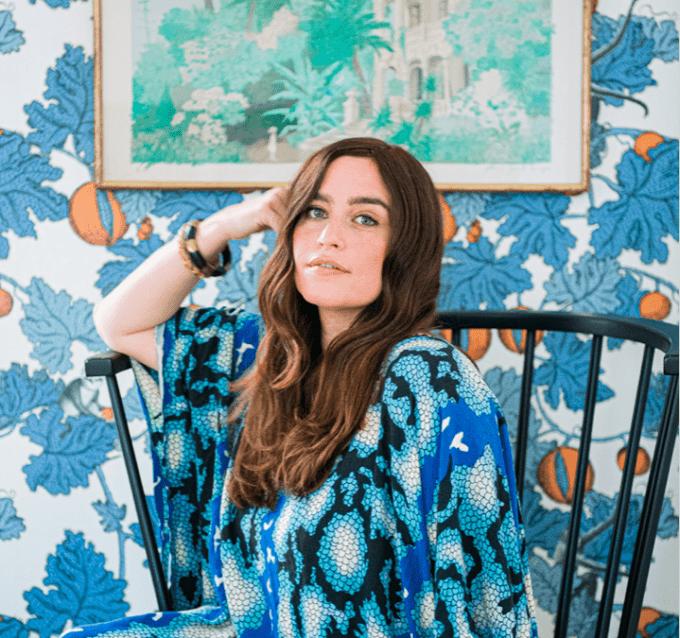 Hope for Endometriosis with Jessica Murnane
