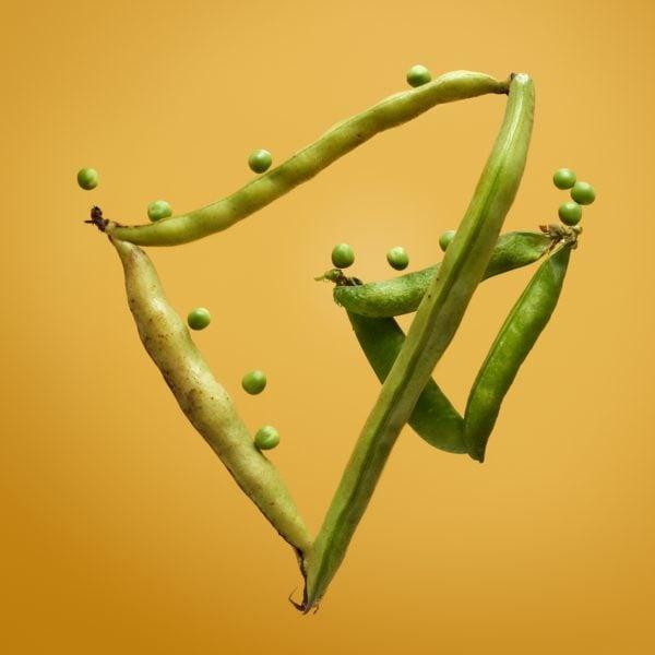 How to eat a gluten free vegan diet, healthfully